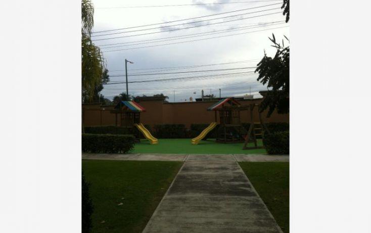 Foto de casa en venta en avenida aviacion 4118, san juan de ocotan, zapopan, jalisco, 1588716 no 34
