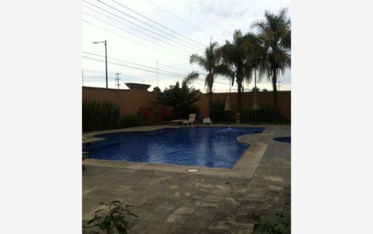 Foto de casa en venta en avenida aviacion 4118, san juan de ocotan, zapopan, jalisco, 1588716 no 35