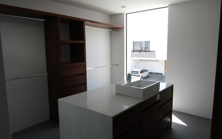 Foto de casa en venta en avenida aviacion 4175, san juan de ocotán 0000, solares, zapopan, jalisco, 2024326 No. 02