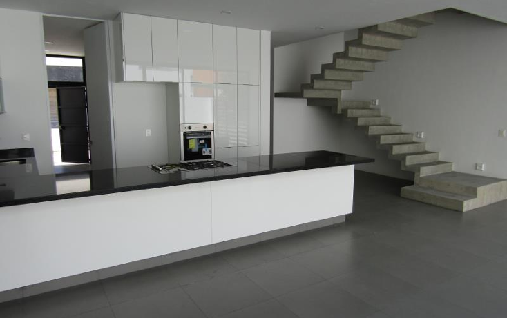 Foto de casa en venta en avenida aviacion 4175, san juan de ocotán 0000, solares, zapopan, jalisco, 2024326 No. 03