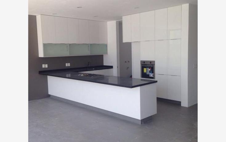 Foto de casa en venta en avenida aviacion 4175, san juan de ocotán 0000, solares, zapopan, jalisco, 2024326 No. 04