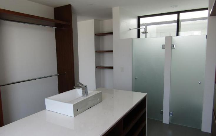 Foto de casa en venta en avenida aviacion 4175, san juan de ocotán 0000, solares, zapopan, jalisco, 2024326 No. 05