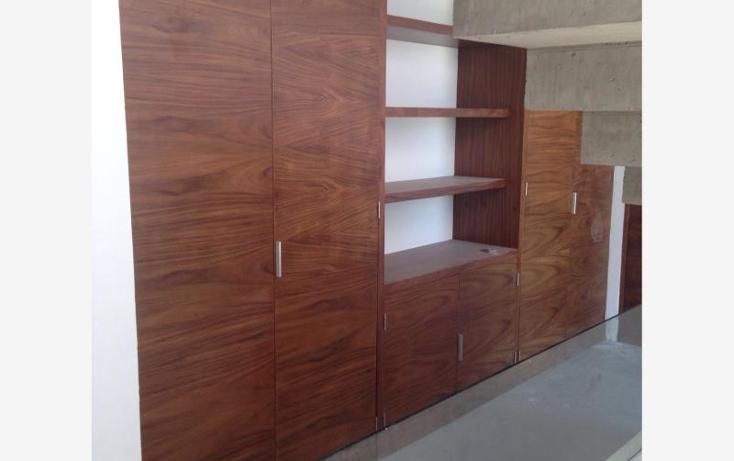 Foto de casa en venta en avenida aviacion 4175, san juan de ocotán 0000, solares, zapopan, jalisco, 2024326 No. 06
