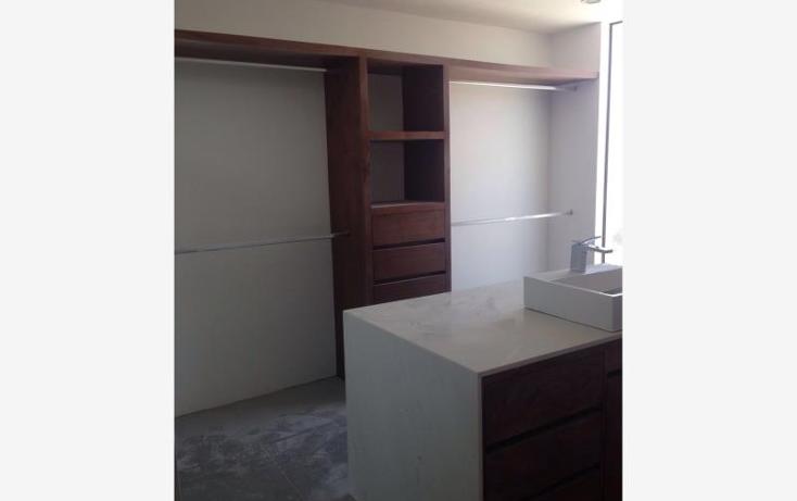 Foto de casa en venta en avenida aviacion 4175, san juan de ocotán 0000, solares, zapopan, jalisco, 2024326 No. 07