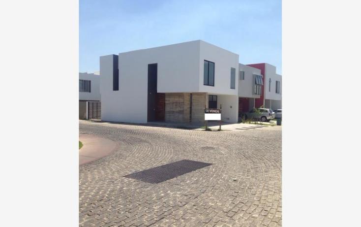 Foto de casa en venta en avenida aviacion 4175, san juan de ocotán 0000, solares, zapopan, jalisco, 2024326 No. 08