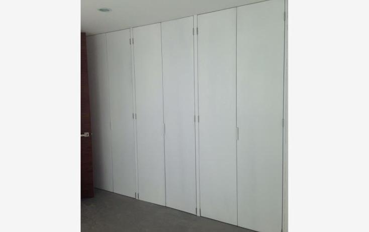 Foto de casa en venta en avenida aviacion 4175, san juan de ocotán 0000, solares, zapopan, jalisco, 2024326 No. 10