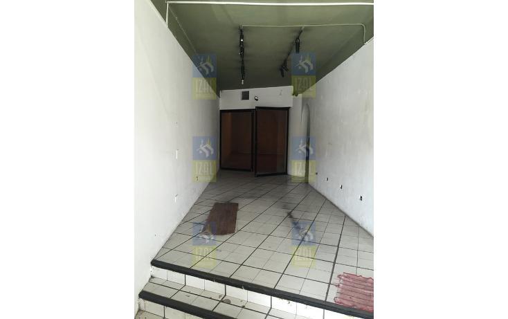 Foto de edificio en venta en avenida ávila camacho , xalapa enríquez centro, xalapa, veracruz de ignacio de la llave, 1000945 No. 02
