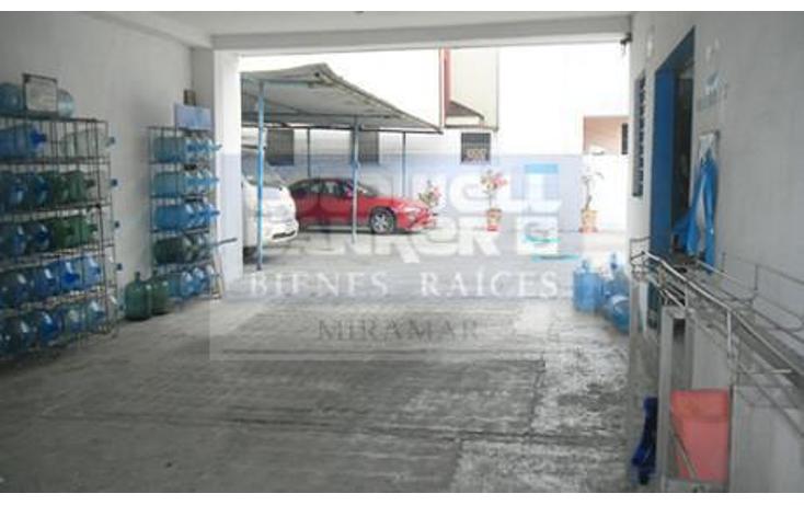 Foto de local en venta en avenida ayuntamiento , volantín, tampico, tamaulipas, 1838946 No. 03
