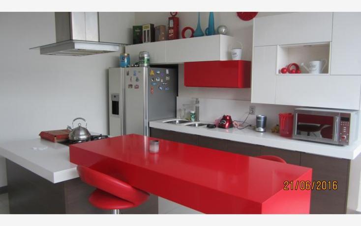 Foto de casa en venta en avenida azaleas coto la joya 1 885, ciudad bugambilia, zapopan, jalisco, 2031756 No. 06