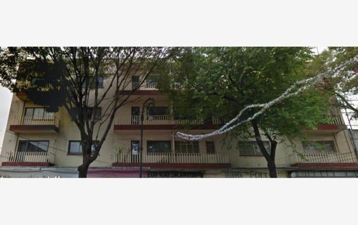Foto de departamento en venta en avenida azcapotzalco 586, azcapotzalco, azcapotzalco, distrito federal, 1993662 No. 02