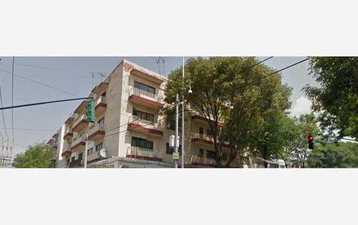 Foto de departamento en venta en avenida azcapotzalco 586, azcapotzalco, azcapotzalco, distrito federal, 1993662 No. 03