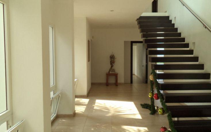 Foto de casa en venta en avenida b 114a, el ojital, tampico, tamaulipas, 1908985 no 02