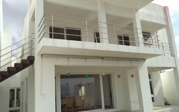 Foto de casa en venta en avenida b 114a, el ojital, tampico, tamaulipas, 1908985 no 03