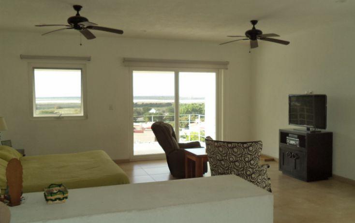 Foto de casa en venta en avenida b 114a, el ojital, tampico, tamaulipas, 1908985 no 04