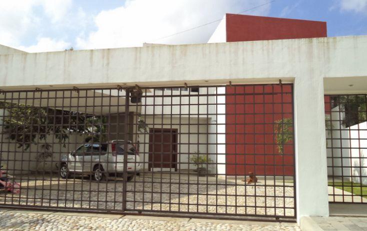 Foto de casa en venta en avenida b 114a, el ojital, tampico, tamaulipas, 1908985 no 05