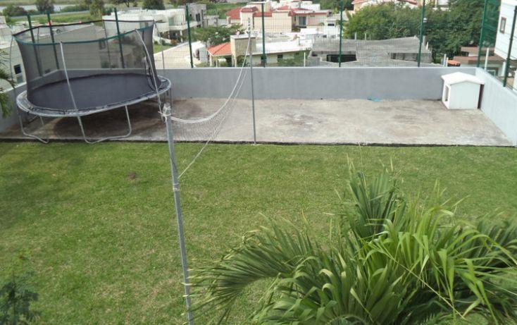 Foto de casa en venta en avenida b 114a, el ojital, tampico, tamaulipas, 1908985 no 06