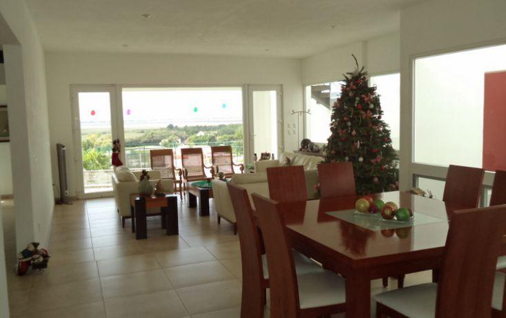 Foto de casa en venta en avenida b 114a, el ojital, tampico, tamaulipas, 1908985 no 07