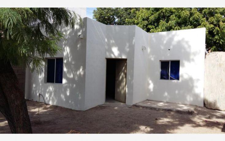 Foto de casa en venta en avenida bacoachi 25, 4 olivos, hermosillo, sonora, 1541100 no 01