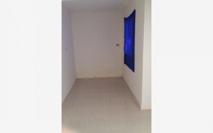 Foto de casa en venta en avenida bacoachi 25, 4 olivos, hermosillo, sonora, 1541100 no 02