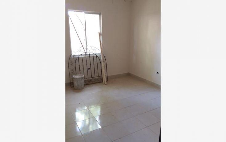 Foto de casa en venta en avenida bacoachi 25, 4 olivos, hermosillo, sonora, 1541100 no 03