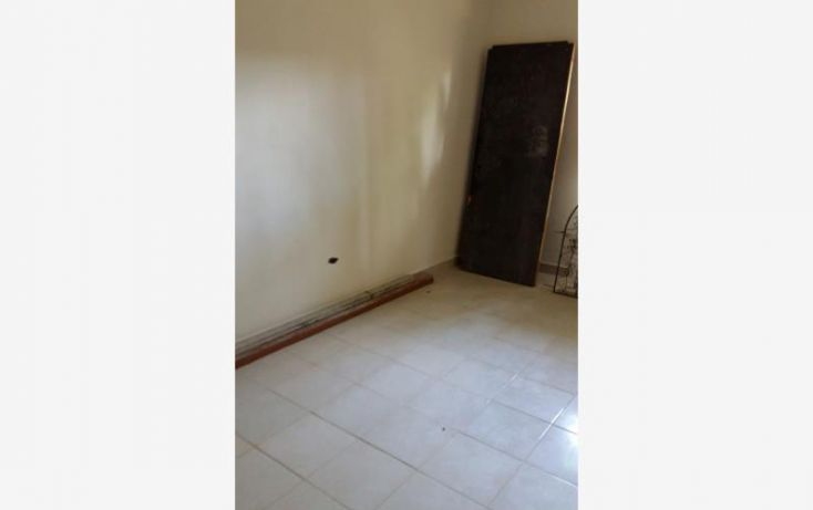 Foto de casa en venta en avenida bacoachi 25, 4 olivos, hermosillo, sonora, 1541100 no 04