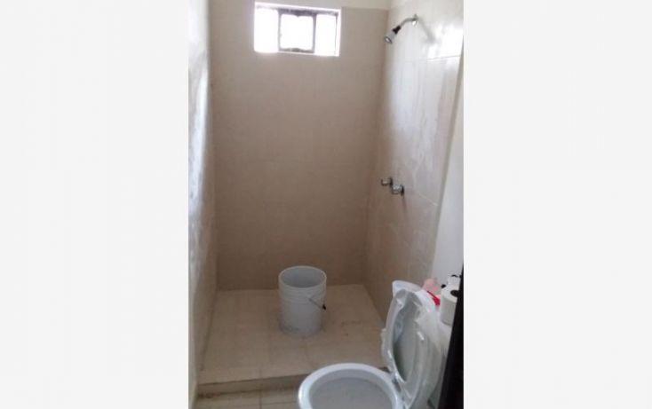 Foto de casa en venta en avenida bacoachi 25, 4 olivos, hermosillo, sonora, 1541100 no 05