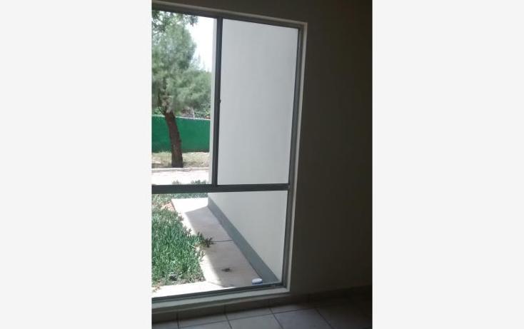 Foto de casa en venta en  101, 3ra.sección los olivos, celaya, guanajuato, 1577880 No. 05
