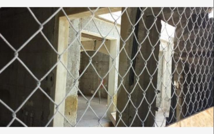 Foto de casa en venta en avenida barranquilla, nopolo, loreto, baja california sur, 573101 no 04