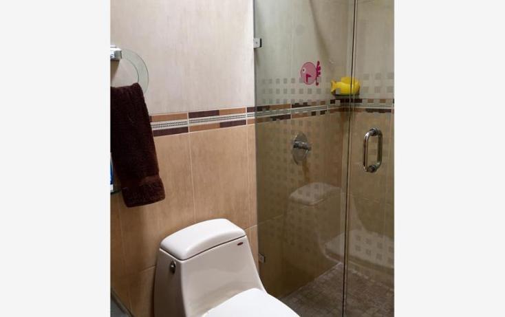 Foto de casa en venta en avenida barrio colón manzana 8 lt 23 115, el diamante, tuxtla gutiérrez, chiapas, 1546762 No. 04
