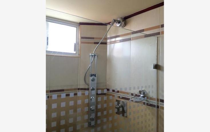 Foto de casa en venta en avenida barrio colón manzana 8 lt 23 115, el diamante, tuxtla gutiérrez, chiapas, 1546762 No. 05