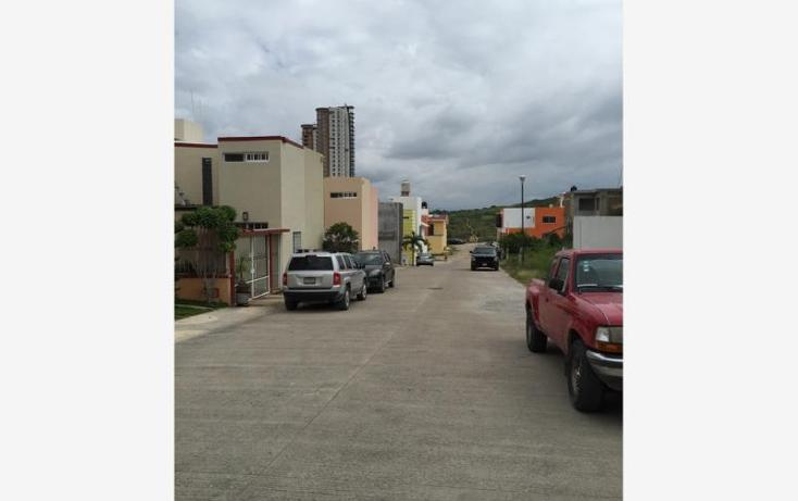 Foto de casa en venta en avenida barrio colón manzana 8 lt 23 115, el diamante, tuxtla gutiérrez, chiapas, 1546762 No. 08