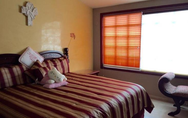 Foto de casa en venta en avenida barrio colón manzana 8 lt 23 115, el diamante, tuxtla gutiérrez, chiapas, 1546762 No. 09