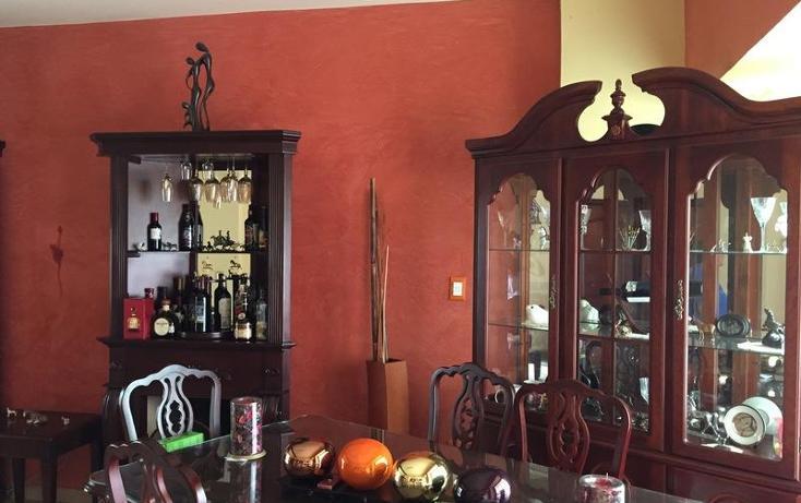 Foto de casa en venta en avenida barrio colón manzana 8 lt 23 115, el diamante, tuxtla gutiérrez, chiapas, 1546762 No. 14