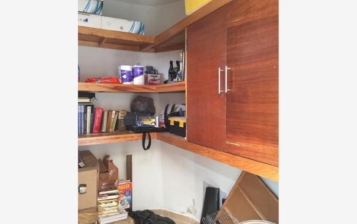 Foto de casa en venta en avenida barrio colón manzana 8 lt 23 115, el diamante, tuxtla gutiérrez, chiapas, 1546762 No. 15