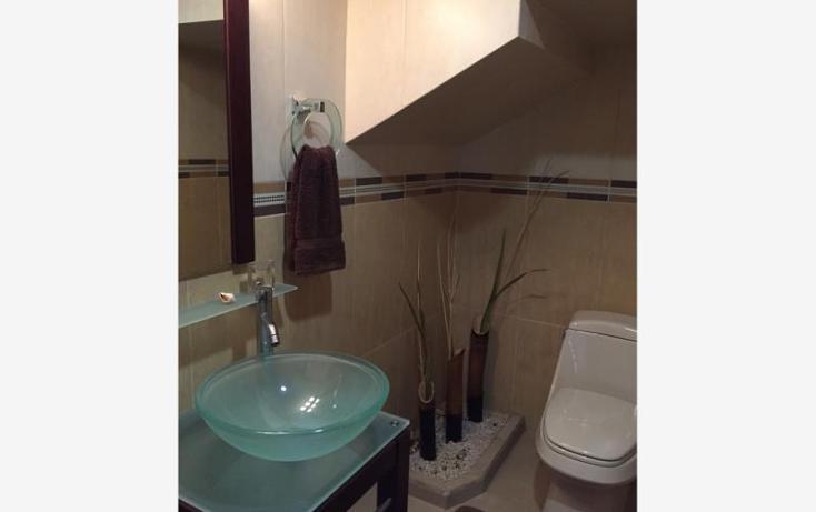 Foto de casa en venta en avenida barrio colón manzana 8 lt 23 115, el diamante, tuxtla gutiérrez, chiapas, 1546762 No. 19