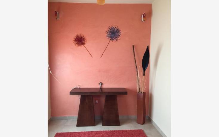 Foto de casa en venta en avenida barrio colón manzana 8 lt 23 115, el diamante, tuxtla gutiérrez, chiapas, 1546762 No. 20