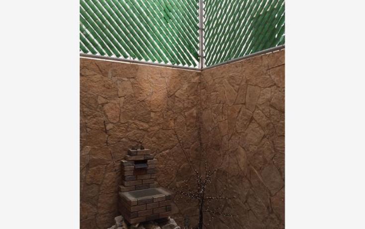 Foto de casa en venta en avenida barrio colón manzana 8 lt 23 115, el diamante, tuxtla gutiérrez, chiapas, 1546762 No. 21
