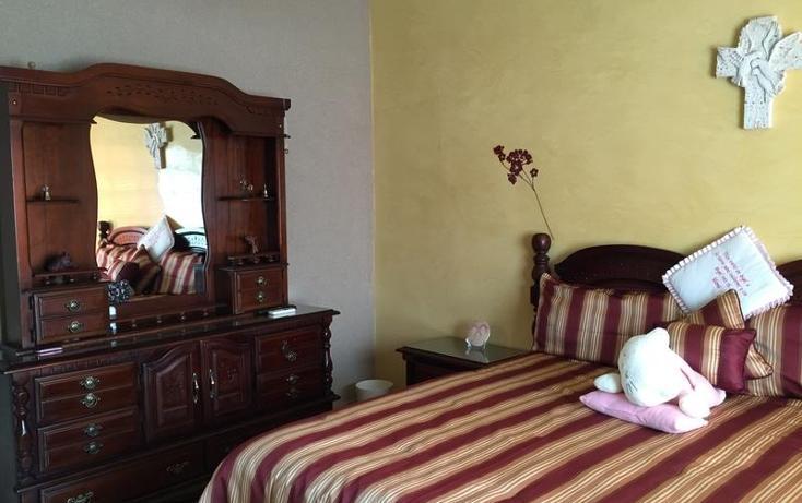 Foto de casa en venta en avenida barrio colón manzana 8 lt 23 115, el diamante, tuxtla gutiérrez, chiapas, 1546762 No. 22