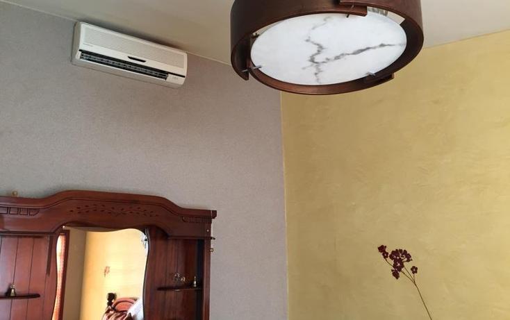 Foto de casa en venta en avenida barrio colón manzana 8 lt 23 115, el diamante, tuxtla gutiérrez, chiapas, 1546762 No. 23