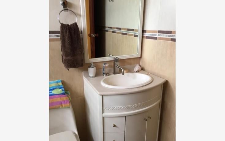 Foto de casa en venta en avenida barrio colón manzana 8 lt 23 115, el diamante, tuxtla gutiérrez, chiapas, 1546762 No. 24