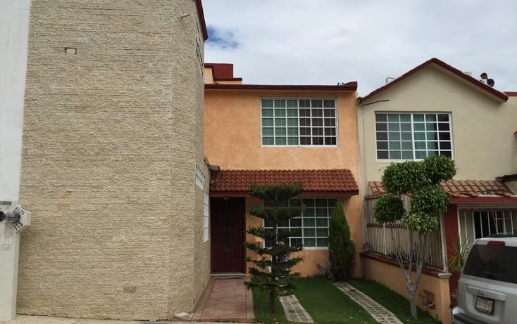 Foto de casa en venta en avenida barrio colón manzana 8 lt 23 , el diamante, tuxtla gutiérrez, chiapas, 1496195 No. 01