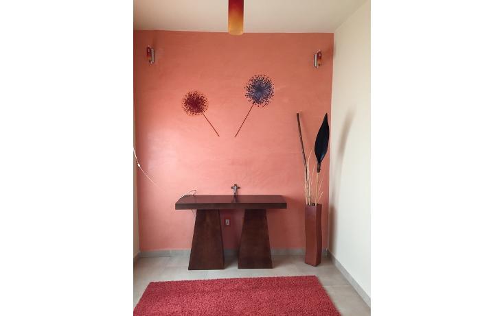 Foto de casa en venta en avenida barrio colón manzana 8 lt 23 , el diamante, tuxtla gutiérrez, chiapas, 1496195 No. 18