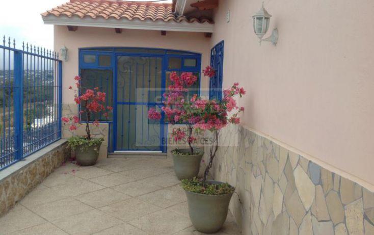 Foto de casa en venta en avenida belen 4, berriozabal centro, berriozábal, chiapas, 1755369 no 02