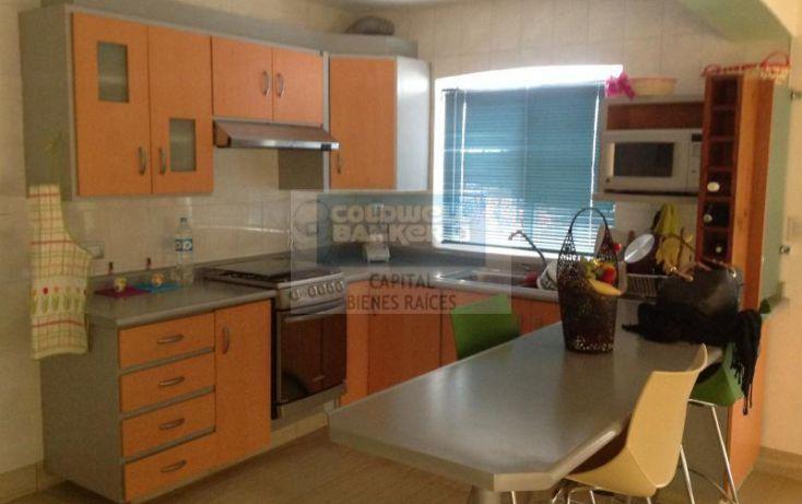 Foto de casa en venta en avenida belen 4, berriozabal centro, berriozábal, chiapas, 1755369 no 04