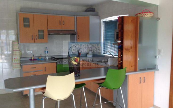 Foto de casa en venta en avenida belen 4, berriozabal centro, berriozábal, chiapas, 1755369 no 05