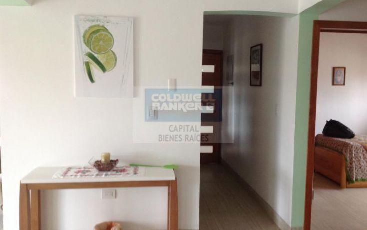 Foto de casa en venta en avenida belen 4, berriozabal centro, berriozábal, chiapas, 1755369 no 06