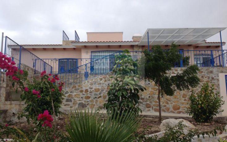 Foto de casa en venta en avenida belen 4, berriozabal centro, berriozábal, chiapas, 1755369 no 08