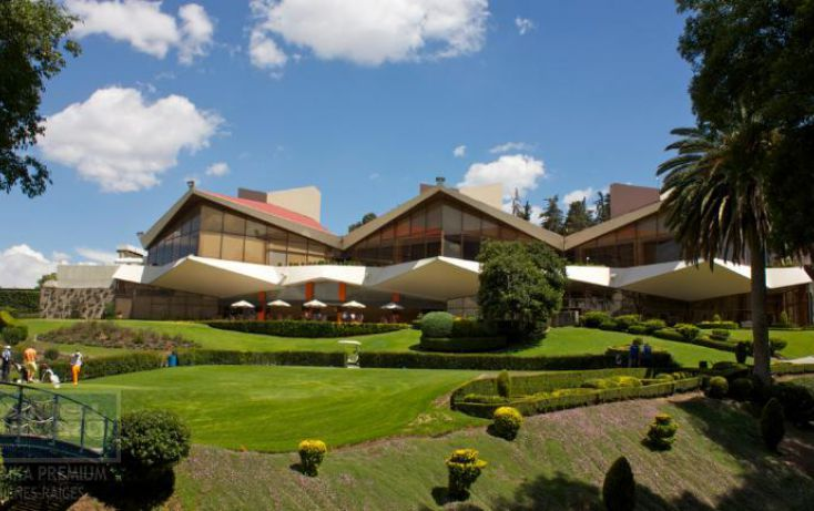Foto de terreno habitacional en venta en avenida bellavista, club de golf bellavista, atizapán de zaragoza, estado de méxico, 1707002 no 01