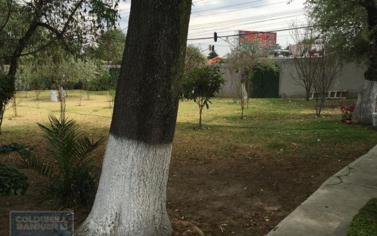 Foto de terreno habitacional en venta en avenida bellavista, club de golf bellavista, atizapán de zaragoza, estado de méxico, 1707002 no 04
