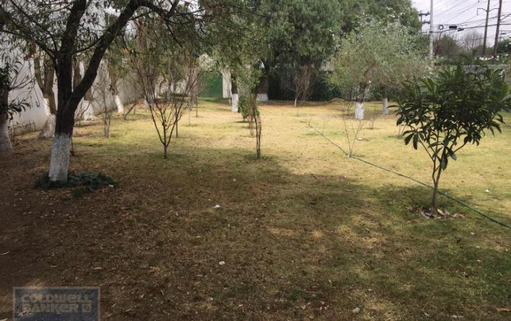 Foto de terreno habitacional en venta en avenida bellavista, club de golf bellavista, atizapán de zaragoza, estado de méxico, 1707002 no 05